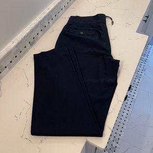 Unique trousers